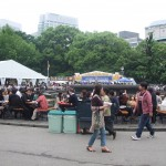 German Festival 1